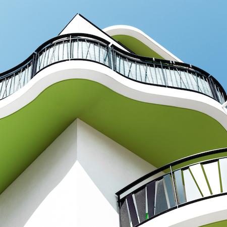photographie architecture reportage studio atrium clermont ferrand. Black Bedroom Furniture Sets. Home Design Ideas